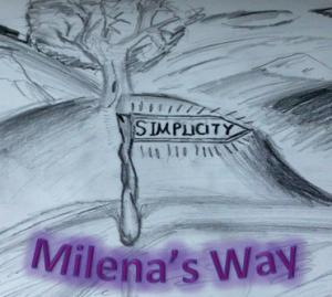 Milena's Way TR